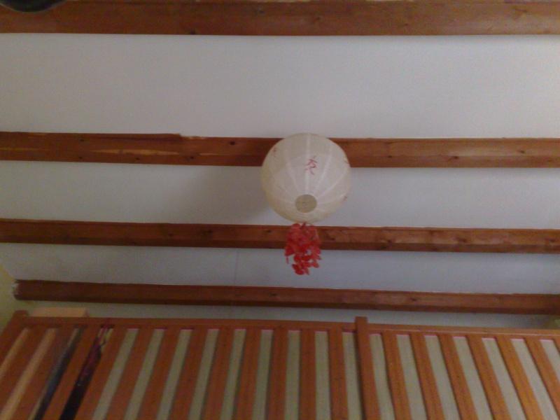 demande de conseil pour repeindre un salon avec grande hauteur sous plafond 31052013