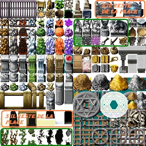 [résolu]Montage inter tileset Tiled10