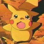 Présentation du personnage de Pikachu du 67 [validé] Pikach10