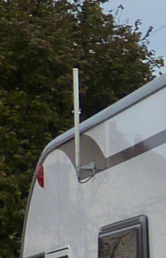 MONTAGE ANTENNE WIFI Antenn11