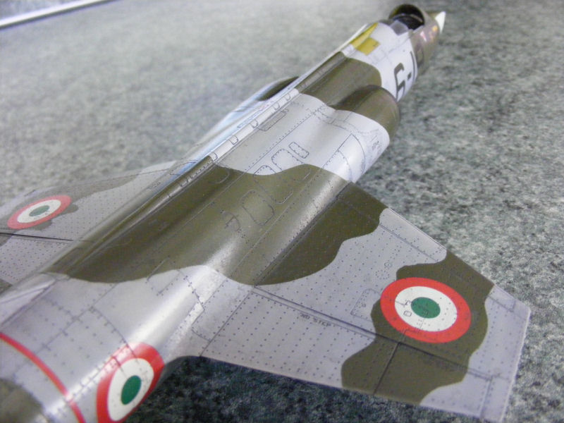 Hasegawa F-104G 1/48 - Page 3 Pictur16