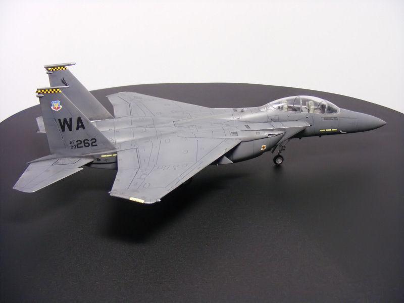 F-15E 1/72 S58-ds17