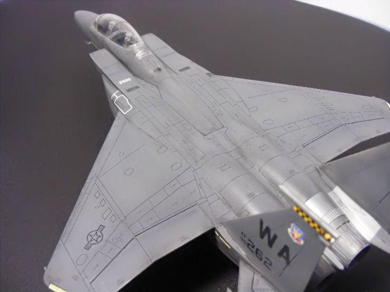 F-15E 1/72 S58-ds19