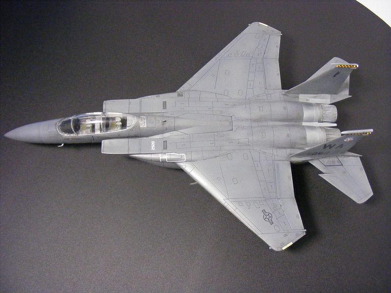 F-15E 1/72 S58-ds20