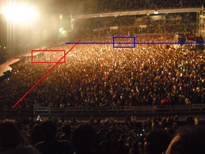 22 de Marzo - Estadio Velez Sarsfield, Buenos Aires, Argentina (2) - Página 30 Public10