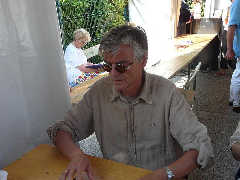 [BD] François Schuiten 800px-10