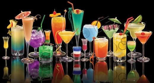Le bar en continu Cockta12