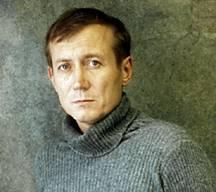 Les poètes russes Evtouc10