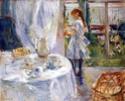 L'impressionnisme 0118-010