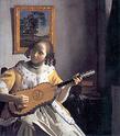 La musique dans la peinture 220px-10