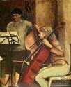 La musique dans la peinture 39410