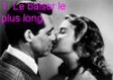 Le baiser dans l'Art - Page 2 Baiser10