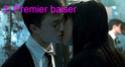 Le baiser dans l'Art - Page 2 Baiser11