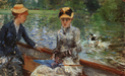 L'impressionnisme Berthe10