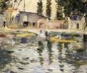 L'impressionnisme Bougiv10