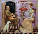 La musique dans la peinture Img_3910