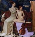 La musique dans la peinture Img_3911