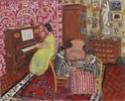 La musique dans la peinture Matiss10