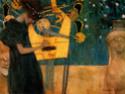 La musique dans la peinture - Page 2 Musiqu10