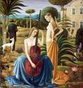 La musique dans la peinture Pb260010