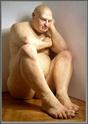 Ron Mueck [sculpteur] Pictur12
