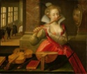 La musique dans la peinture Ravest10