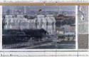 christo - Christo et Jeanne-Claude Wr142210