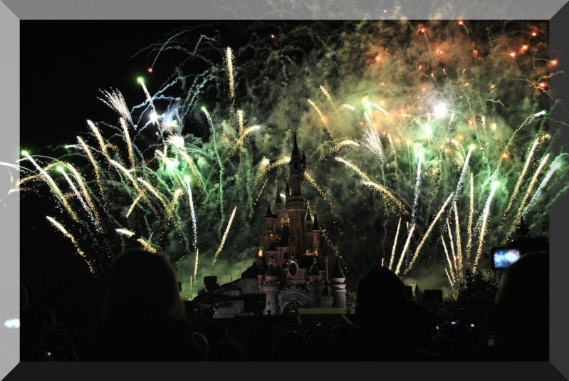 Vos photos des feux d'artifice et show nocturne ! _dsc0714