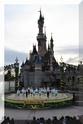 Saint Patrick's Day à Disneyland® Paris (17 mars 2016 et 2017) - Page 8 _dsc0615
