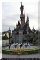 Saint Patrick's Day à Disneyland® Paris (17 mars 2016 et 2017) - Page 8 _dsc0617