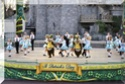Saint Patrick's Day à Disneyland® Paris (17 mars 2016 et 2017) - Page 8 _dsc0618