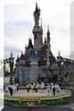 Saint Patrick's Day à Disneyland® Paris (17 mars 2016 et 2017) - Page 8 _dsc0619