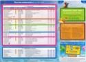 Le Plan des 2 Parcs Disney - Page 14 Img01710