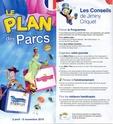 Le Plan des 2 Parcs Disney - Page 14 Img01810
