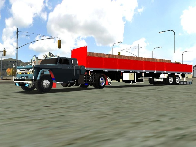 Foro gratis : camionerosdeacero - Portal Wos5_014