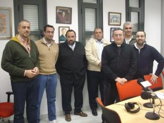 BAJO PALIO. Programa 1. Consejo de Confradías. 17-02-2010 Fotos_10