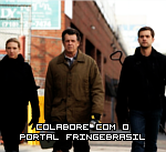 Análise 4x01 Neither Here Nor There Colabo10