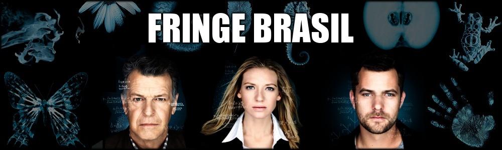 FringeBrasil