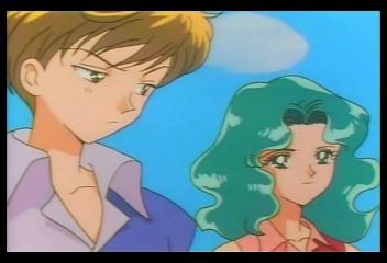 Galeria de Haruka y michiru Sailor11
