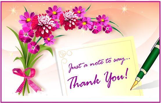Congratulations Nisha on your Valued 1000 posts... Thanks11