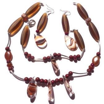 Bijoux en perles! - Page 2 140-3410