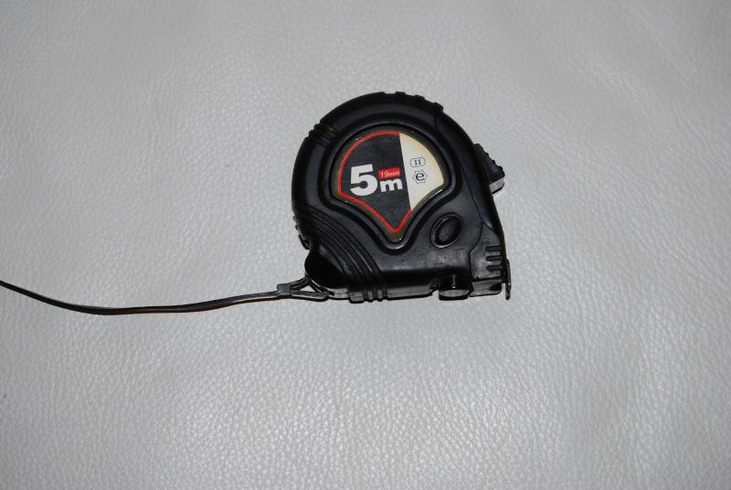 Spur einstellen Sportsman 800 Dsc_0035