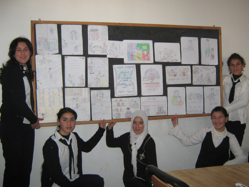 عرض حول موضوع  (أطفال الشوارع يالمغرب) Img_0514