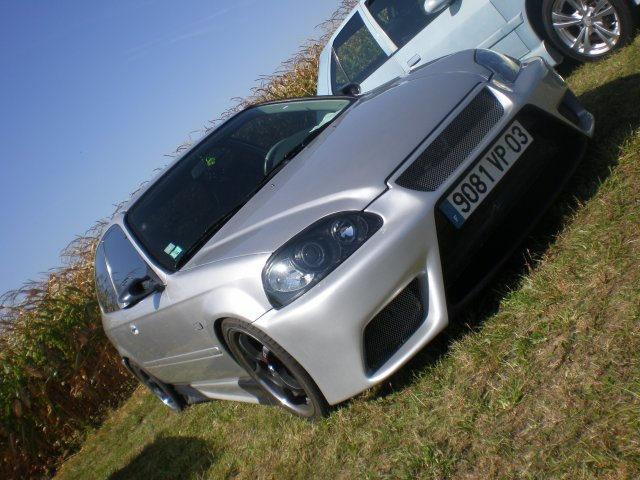 Car's Edition David_11