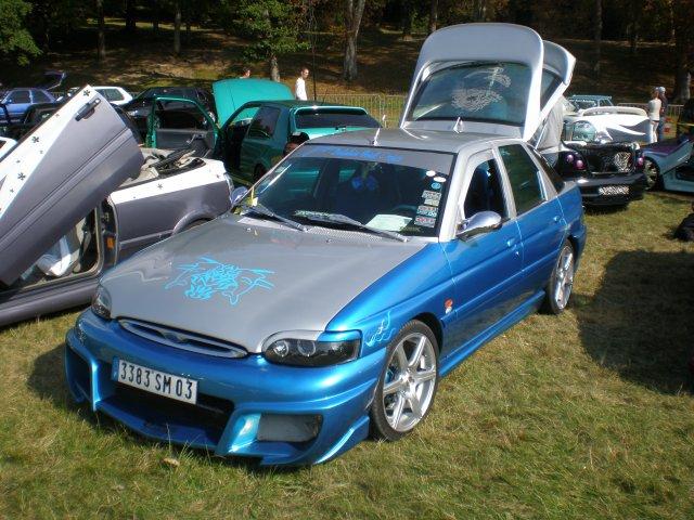Car's Edition Jaquo_10