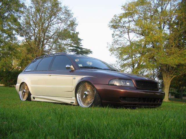 Car's Edition Loic_a10