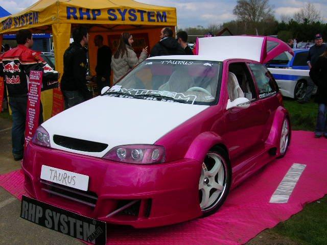 Car's Edition Ludo_s10
