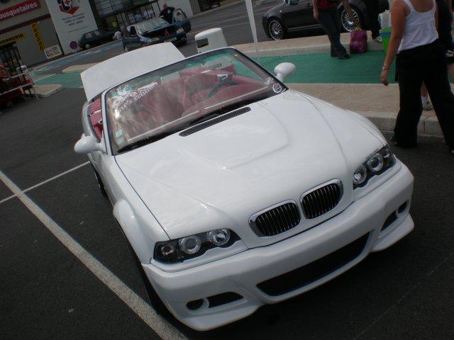 Car's Edition Op_bm_10