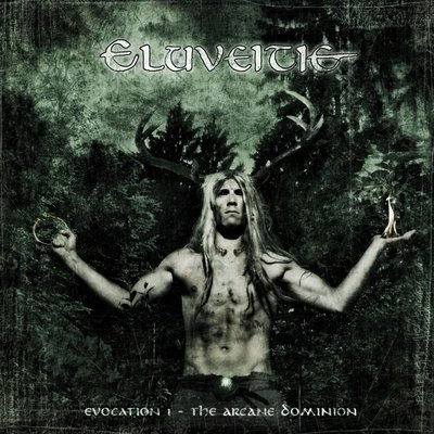 Evocation I – The Arcane Dominion 2009 Eluvei13