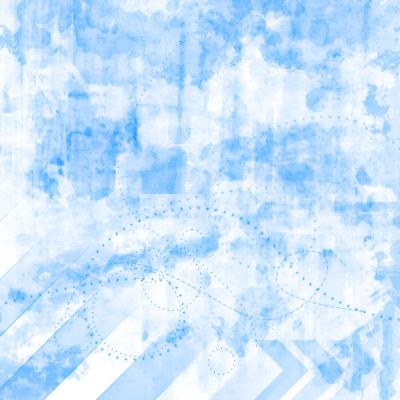 Tuto fond simple [Photofiltre] Textur10